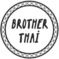 Brother Thai Logo