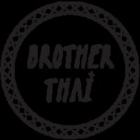 Brother Thai Logo